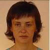 Picture of Ирина Синявская