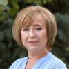 Picture of Татьяна Гилина