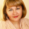 Picture of Ирина Маринова