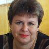 Picture of Ирина Олейникова