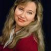 Picture of Ирина Егорова