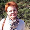 Picture of Татьяна Мордовцева